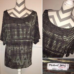 MICHAEL STARS | pullover